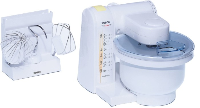 Bosch MUM4600 ProfiMixx -- via Amazon Partnerprogramm