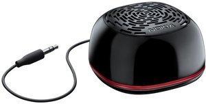 Nokia MD-9 Mini-Lautsprecher
