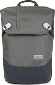 Aevor Daypack proof stone (AVR-BPW-001-80075)