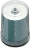 Fujifilm CD-R 80min/700MB, 100er-Pack