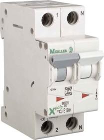 Eaton PXL-B16/1N (236120)