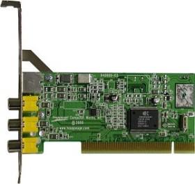 Hauppauge Impact VCB, PCI (00558)