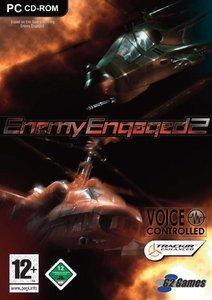 Enemy Engaged 2 (deutsch) (PC)