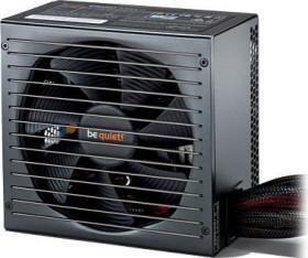be quiet! Straight Power 10 500W ATX 2.4 (E10-500W/BN231)