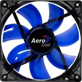 AeroCool Lightning Blue Edition, 120mm (EN51394)
