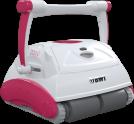 BWT D200 Poolroboter (1016200)
