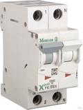 Eaton PXL-B20/1N (236121)