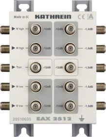Kathrein EAX 2512 (20510035)