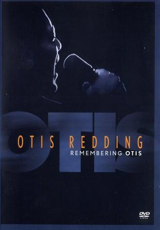 Otis Redding - Remembering Otis -- via Amazon Partnerprogramm