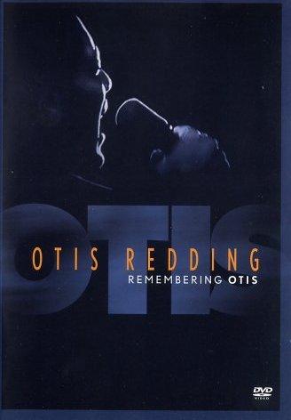 Otis Redding - Remembering Otis -- via Amazon Partnerprogramm