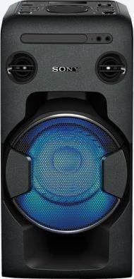 Sony MHC-V11 schwarz