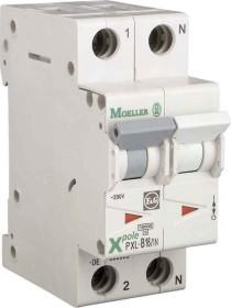 Eaton PXL-B25/1N (236122)