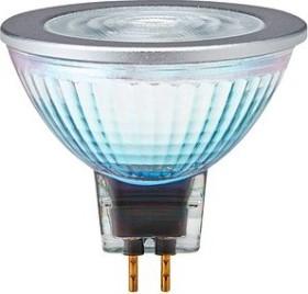 Osram Ledvance LED Superstar MR16 50 36° 9W/827 GU5.3 (433724)