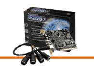 TerraTec AudioSystem EWS88 D, PCI (1267)