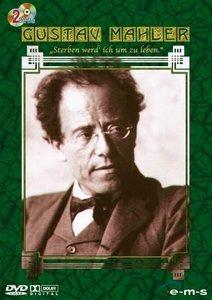 Gustav Mahler - Sterben werd' ich um zu leben