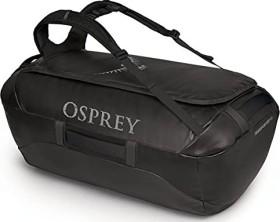 Osprey Transporter 95 Reisetasche camo black (10002835)