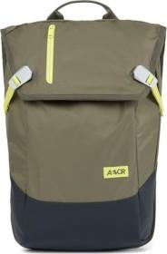 Aevor Daypack slant lemon (AVR-BPS-001-10023)