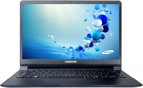 Samsung ATIV Book 9 - 900X3G, Core i5-4200U, 8GB RAM, 256GB SSD (NP900X3G-K01DE/NP900X3G-K02AT)