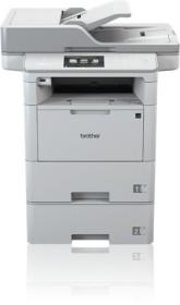 Brother MFC-L6800DWT, S/W-Laser (MFCL6800DWTG2)