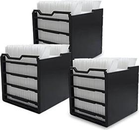 Arctic Air replacement filter