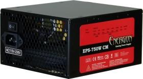 Inter-Tech Energon EPS-750W CM 750W ATX 2.2 (88882091)