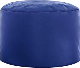 Sitting Point DotCom Scuba Hocker Sitzsack dunkelblau (31150012)