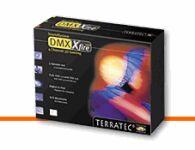 TerraTec SoundSystem DMX XFire 1024, bulk