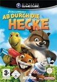 Ab durch die Hecke (German) (GC)