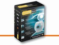 TerraTec TerraCAM iLook