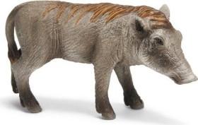 Schleich Wild Life - Warthog, Piglet (14612)