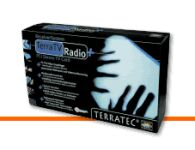 TerraTec ReceiverSystem TerraTV Radio+
