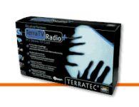 TerraTec ReceiverSystem TerraTV radio+