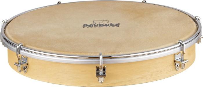 Nino NINO36 Tunable Hand Drums mit Ziegenfell