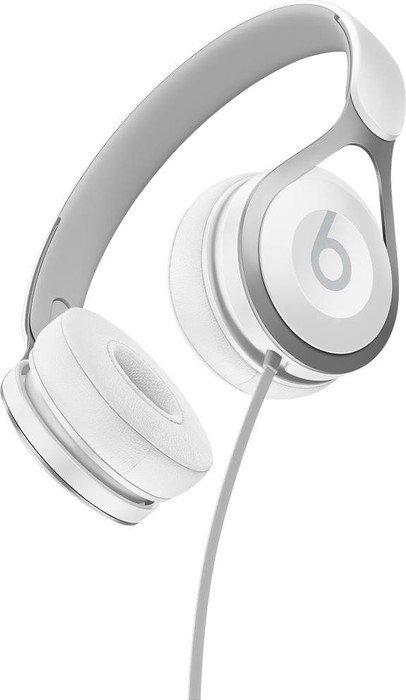 Apple Beats EP weiß (ML9A2ZM)