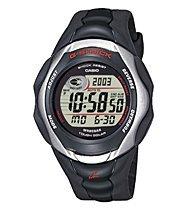 Casio G-Shock G-2800B-2VER Solar Beamer