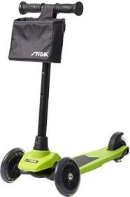 Stiga Mini Kick Supreme+ Scooter grün (80-7396-59)