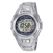 Casio G-Shock MTG-900D