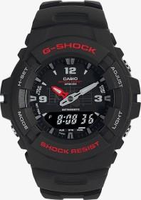 Casio G-Shock G-100