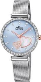 Lotus Bliss 18616/2