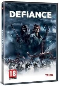 Defiance (MMOG) (PC)