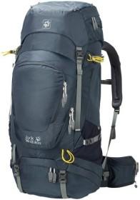 Jack Wolfskin Highland Trail XT 60 night blue (2003842-1010)