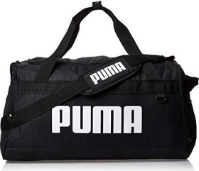 Puma Challenger Sporttasche puma black (076621-01)