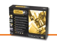TerraTec VoiceSystem Office+