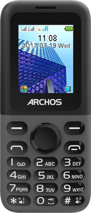 Archos Access 18F V2 schwarz