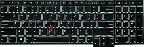 Lenovo 04Y2416 (04Y2416) -- via Amazon Partnerprogramm