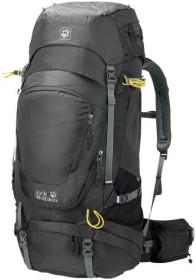 Jack Wolfskin Highland Trail XT 60 schwarz (2003842-6000)