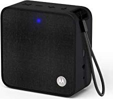 Motorola MOTO Boost 210 schwarz