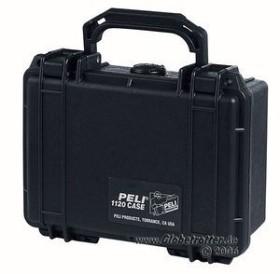 Peli Case Protector 1120 Schutzkoffer (verschiedene Farben)