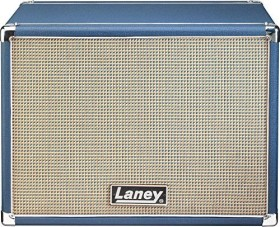 Laney Lionheart LT112