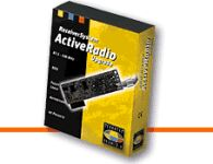 TerraTec ReceiverSystem Active Radio